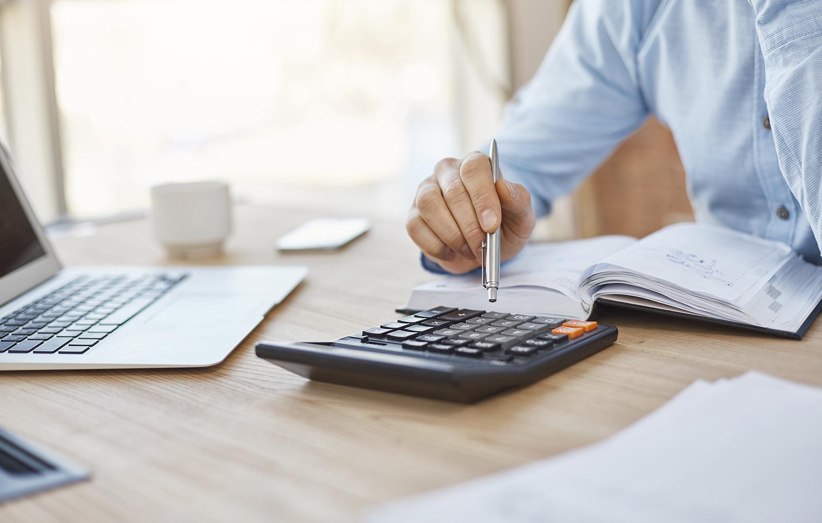 Las ventajas y cambios que trae la modernización tributaria