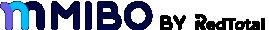 MIBO Logo
